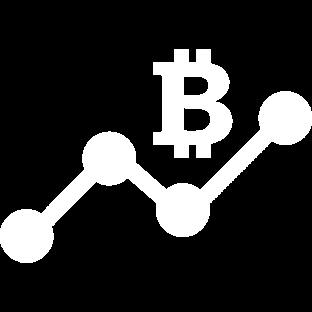 Tr-coin.com