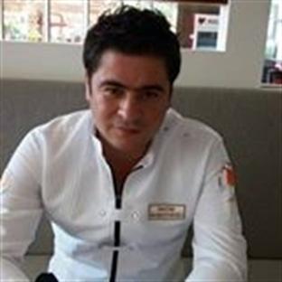 Mustafa UYAROĞLU