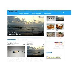 www.baliktayim.com