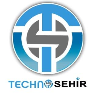 TechnoSehir.Com