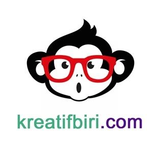 KreatifBiri.com