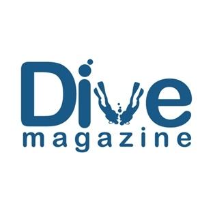 Dive Magazine TR