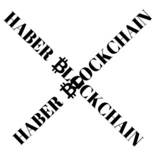 Haber Blockchain