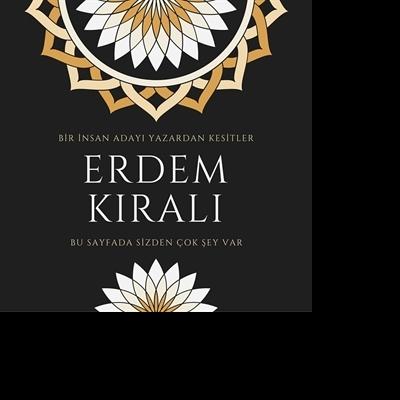 Erdem KIRALI