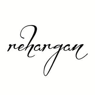 Rehargan
