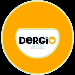 dergio