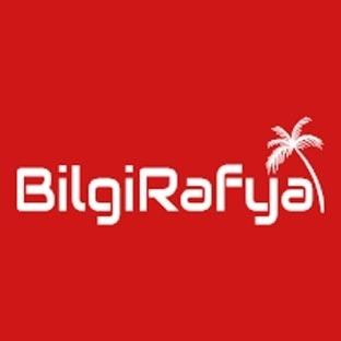 BilgiRafya