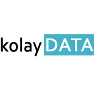 KolayData.com