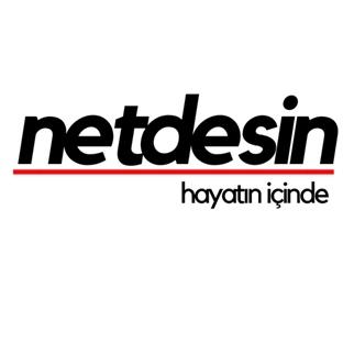 Netdesin.com