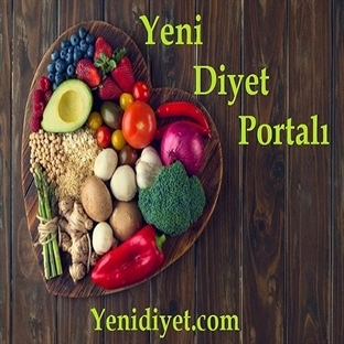 yenidiyet.com