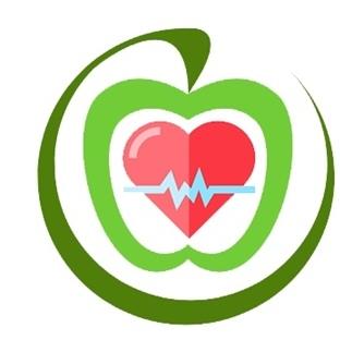 Bitkilerle Sağlık