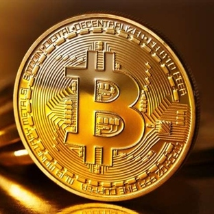 Bitcoin ve Altcoin haber