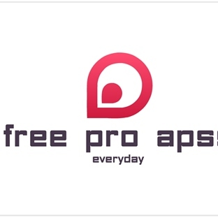 Free Pro Apps