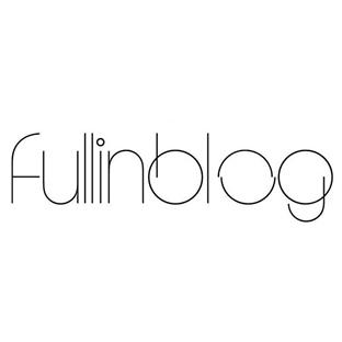 fullinblog