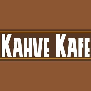 Kahve Kafe
