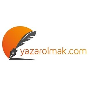"""""""Yazar Olmak"""" Platformu"""