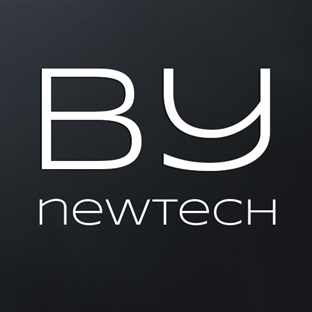 Bynewtech.com