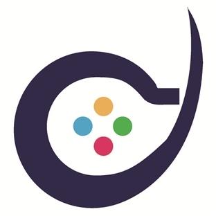 Bayfoni.com