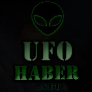 ufohaber.net