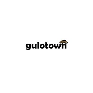 Gulotown|Kültür&Sanat