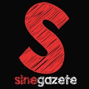 sinegazete