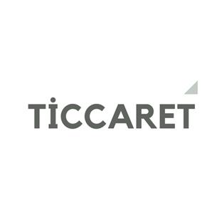 Ticcaret.com