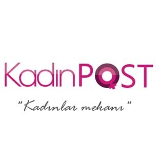Kadın Post - Kadın Haber