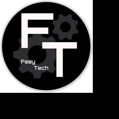 Feeytech