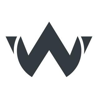 Webteoku