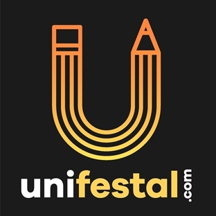 UNIFESTAL