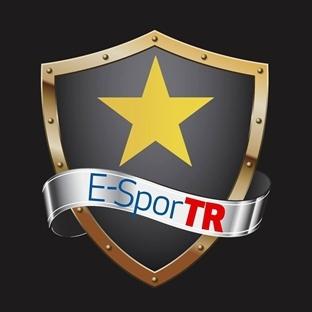 E-SporTR | Türkiye eSpor