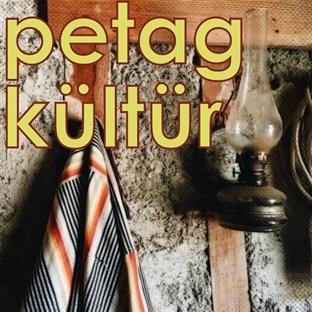 Petag Kültür