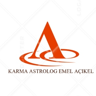 Astrolog Emel Açıkel