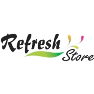 Refresh Store-Blog Sitesi