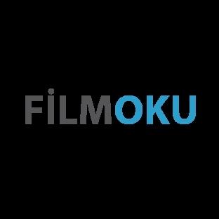 Film ve Dizi Önerileri