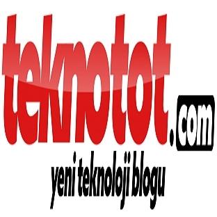Yeni Teknoloji Blogu