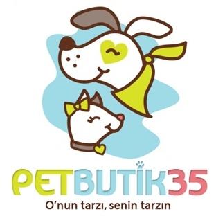 PetButik35   Blog