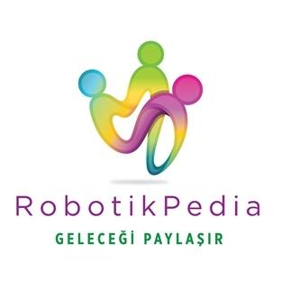 Robotikpedia