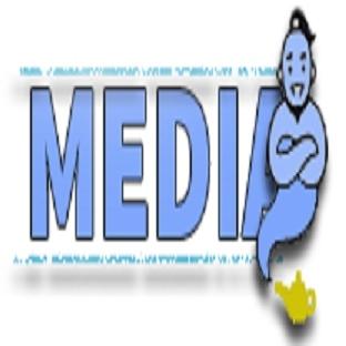 Media Cini