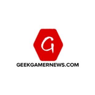 GeekGamerNews.com