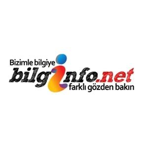 Bilginfo.Net