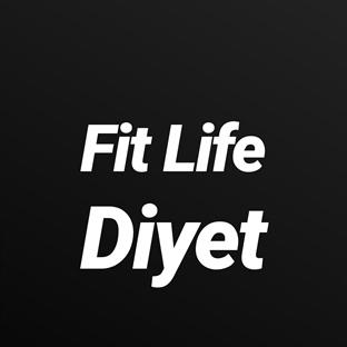 Fit Life Diyet