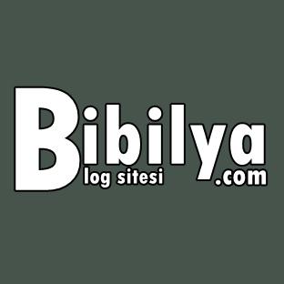 Bibilya.com