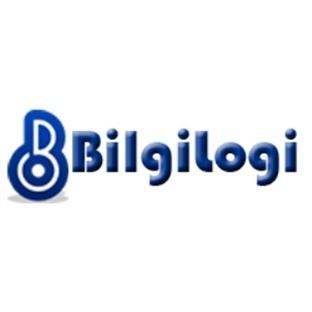 BilgiLogi - Bilgi Bloğu