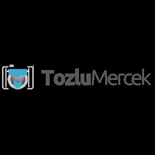 TozluMERCEK.com