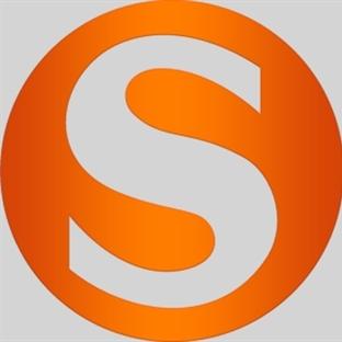 SiteDestek.net