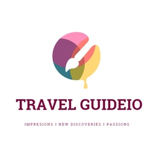 Travel Guideio