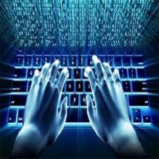 İnternet Kılavuzu