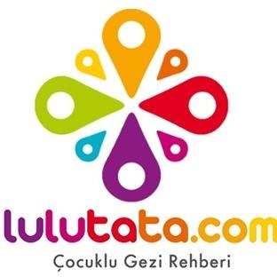 www.Lulutata.com