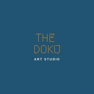 The DOKU